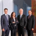Weill Cornell Medicine Neurosurgery Services