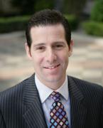 Dr. Michael Kaplitt