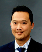 Dr. Louis Chang - NYP-Brooklyn Methodist Hospital