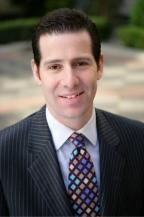 Dr. Michael Kaplitt, Weill Cornell Medicine