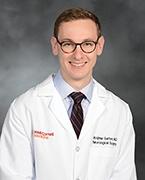 Andrew Garton, MD