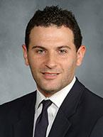 Jared Knopman, MD