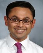 Rajiv Magge, MD