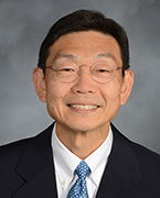 Dr. John Park, Weill Cornell Medicine, Chief of Neurosurgery at NewYork-Presbyterian Queens