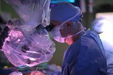 Weill Cornell Medicine Neurosurgery Videos