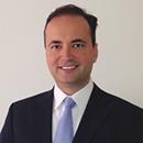 Konstantinos Margetis, Weill Cornell Medicine neurosurgical fellow