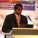 Neelan J. Marianayagam M.D., Ph.D.