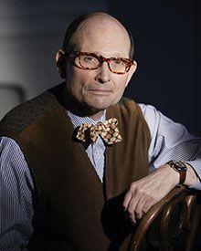 Dr. Michael L.J. Apuzzo