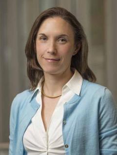 Caitlin Hoffman MD