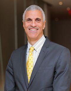 Dr. Mark Souweidane, Weill Cornell Medicine Brain and Spine Center