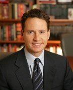 Dr. Theodore Schwartz