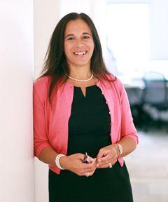 Dr. Susan Pannullo